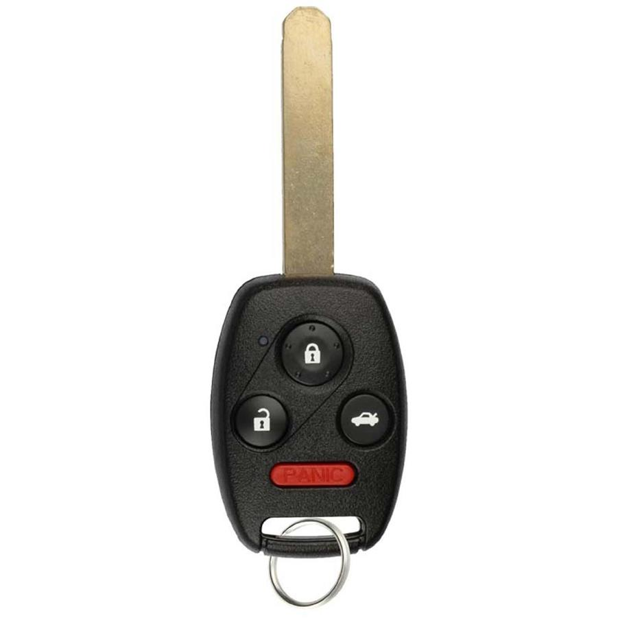 Automotive locksmith Melbourne car keys